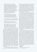 imam mâturîdî'nin - Yeni Ümit - Page 4
