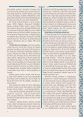 imam mâturîdî'nin - Yeni Ümit - Page 6