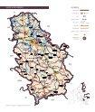 Die Kulturschätze serbiens - Seite 3