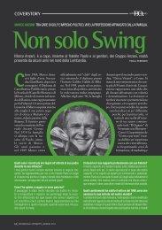 Coverstory_Non solo Swing_POgen2011.pdf - PO Professional ...