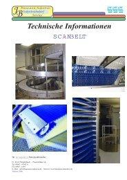 NEU - Baumann-Industries