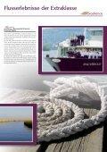 EXCELLENCE FLUSSFAHRTEN - Baumann Cruises - Seite 7