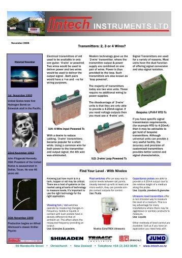 view Technische Thermodynamik: