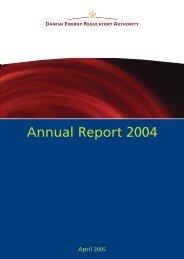 Download the publication in PDF-format [440 kB] - Energitilsynet