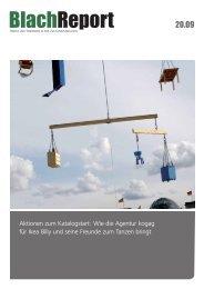 Artikel als PDF-Dokument - b&b eventtechnik GmbH