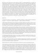 Salvador Allende - Page 2