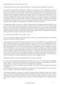 Salvador Allende - Page 3