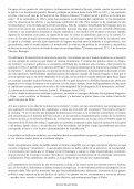 Salvador Allende - Page 4