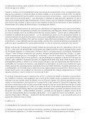 Salvador Allende - Page 5