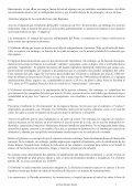 Salvador Allende - Page 6
