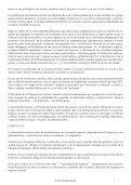 Salvador Allende - Page 7
