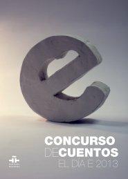 Cuentos_Dia_E
