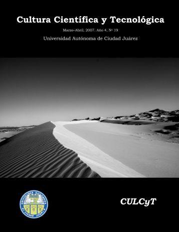 Revista Completa en un sólo archivo 2.4M - Universidad Autónoma ...