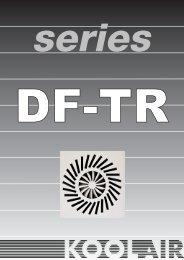 DF-TR Eng:Maquetación 1.qxd - Koolair