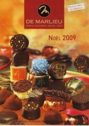 Consultation du catalogue (Format PDF)