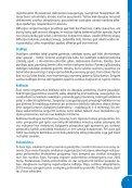 Baltijos imunoprofilaktikos asociacijos (BALTIPA) vakcinų skiepijimo ... - Page 5