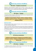 Baltijos imunoprofilaktikos asociacijos (BALTIPA) vakcinų skiepijimo ... - Page 7