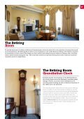 The Harbour Office - Belfast Harbour - Page 7