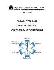 SWGHC_Protocol_Secti..