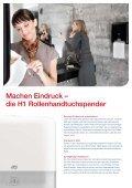 Download - Putzlappen.ch - Seite 2