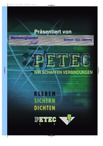 power kleber - Industriebedarf-Seidl