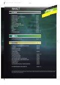 power kleber - Industriebedarf-Seidl - Seite 3