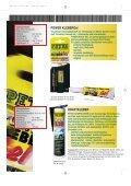 power kleber - Industriebedarf-Seidl - Seite 6