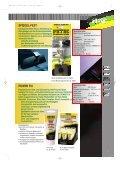 power kleber - Industriebedarf-Seidl - Seite 7