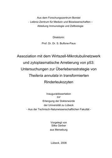 Archivserver der Deutschen Nationalbibliothek