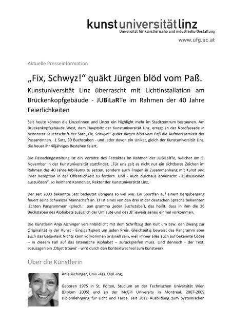 Download - reichl-presseportal.at