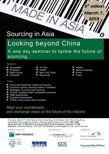 JP_Sourcing in Asia flyer 10Dec with registration form - French ...