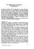 Sterna, bind 14 nr 3 (PDF-fil) - Museum Stavanger - Page 3