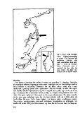 Sterna, bind 14 nr 3 (PDF-fil) - Museum Stavanger - Page 4