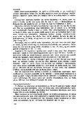 Sterna, bind 14 nr 3 (PDF-fil) - Museum Stavanger - Page 6