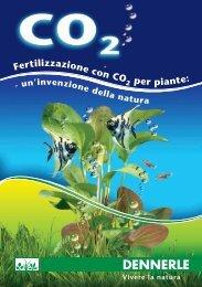 CO2 (PDF, ca. 3,18 MB) - Dennerle