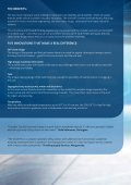 SOLOLIFT2 - Grundfos - Page 4
