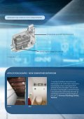 SOLOLIFT2 - Grundfos - Page 5