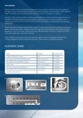 SOLOLIFT2 - Grundfos - Page 6