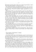 Kinder von Hiroshima - Seite 2
