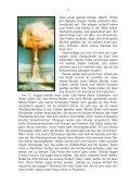 Kinder von Hiroshima - Seite 3