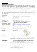 AOYAMA GAKUIN UNIVERSITY - Page 4