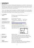 AOYAMA GAKUIN UNIVERSITY - Page 6