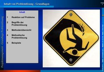 Grundlagen - Rz.fh-augsburg.de
