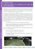 Annexes - Site de la pêche - Page 4