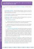 Annexes - Site de la pêche - Page 6