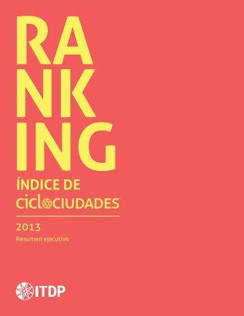Ranking-ciclociudades_final-1