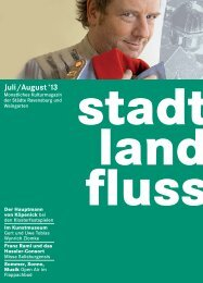 stadtlandfluss_jul_aug_13_web_Layout 1 - Stadt Weingarten