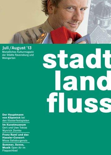stadtlandfluss_jul_aug_13_web_Layout 1 - Stadt Weingarten