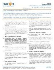 Feuillet PA_Residentiel.indd - oaciq