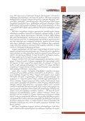 ekonomika - Page 5
